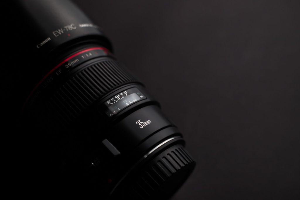 Mon équipement, Photographe français professionnel pour vos shooting instagram, mariage, photos commerciales