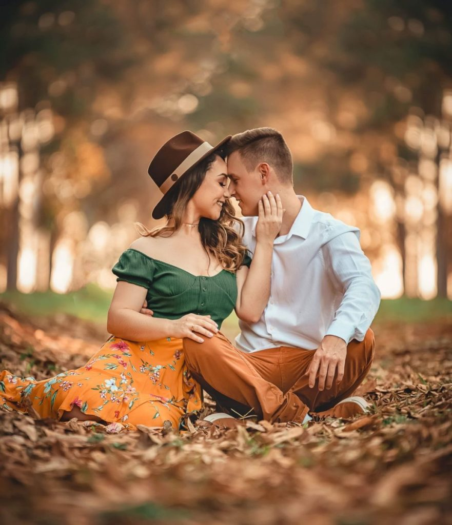 Nouvelle saison, Photographe français professionnel pour vos shooting instagram, mariage, photos commerciales