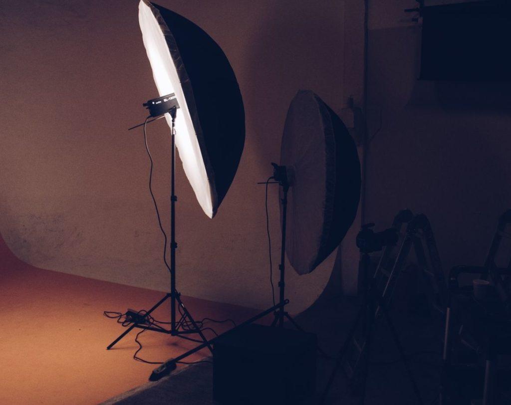 Équipement léger, Photographe français professionnel pour vos shooting instagram, mariage, photos commerciales